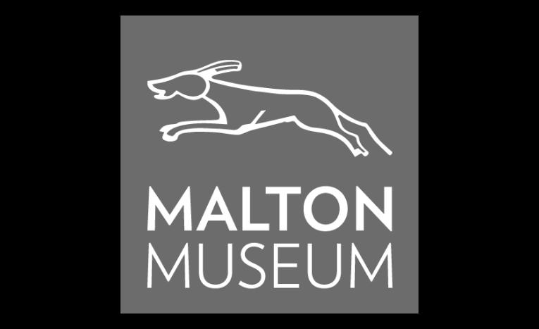 Malton Museum logo