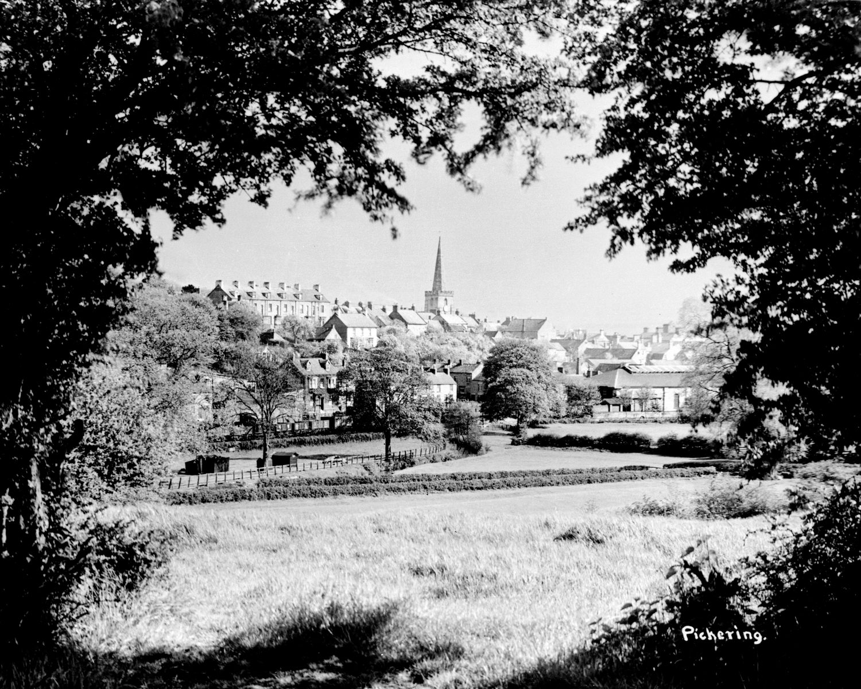 317 Pickering Wells Walk